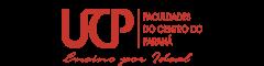 Faculdades do Centro do Paraná - UCP
